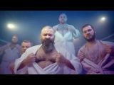 ИВАНГАЙ - НОВЫЙ КЛИП - 'ДЕЛАЙ ПО СВОЕМУ' - #делайпосвоему видео.Ивангай смотреть новое видео