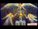 Рождество Э Кадыров и им Фотий