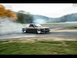 BMW E30 DRIFT COMPILATION / ДРИФТ ПОДБОРКА БМВ Е30