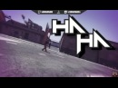 GTA 5 - HaHa - PC DeathMatch - Free-Aim