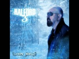 Oh Holy Night by Halford