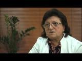 Доктор медицинских наук, профессор В.М. Шайтор о методе биоакустической коррекции