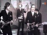 Omega - Nem tilthatom meg 1968 (sound restored)