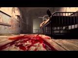 Outlast 2- Oculous Rift Trailer (Fall 2016)
