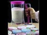 Покупки на AliExpress - 11 часть (полезные гаджеты для кухни)