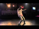 BOXER(THE BEATDOWN BROTHERS) JUDGE DEMO  DANCE@LIVE 2016 HOUSE KANTO vol.04 DANCE BATTLE