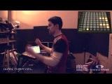 Trance Music with Novation Launchpad (LIVE Set)