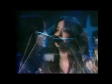 YVONNE ELLIMAN - Can't Find My Way Home (1977) ...
