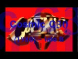 Cosmic C30 (1980) by Daniele Baldelli &amp TBC - lato B.