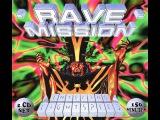 Rave Mission Vol.2