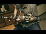 Dancekraft News Krewella - Alive (Acoustic Version)