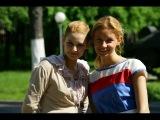 Фильм Лучший друг семьи (2015). Русские мелодрамы  Сериалы