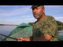 Саратов Рыбалка Ловля жереха
