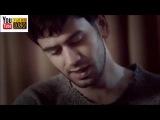 Uzeyir Mehdizade Yeni (feat) Enya Klip Yadimdadir Узеир Мехдизаде mahni klip Youtube HD