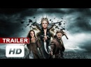 Белоснежка и Охотник 2 The Huntsman Winters War Official Trailer 1 HD 2016