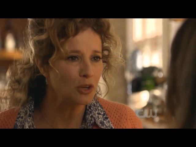 Hart Of Dixie - Deutscher Promo Trailer