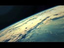 Calm Space Ambient Relaxing Music. Deep Sleep Delta Waves Background for Meditation, Yoga
