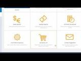 Хеликс Мани Регистрация, идентификация, как завести деньги Helix Money
