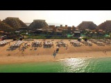 Rixos Bab Al Bahr - Brand Video - Ras Al Khaimah's ultra-all-inclusive destination