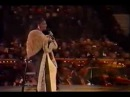 Aretha Franklin - I Dreamed A Dream