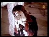 Donny Osmond - Puppy Love (1972) stereo