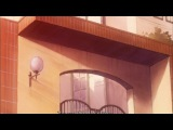 Нодамэ Кантабиле / Nodame Cantabile - 06 серия [AniBread]