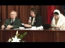 О любви и о семье г. Жуковский, 2006.02.18 — Осипов А.И.