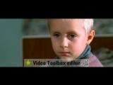 Pobeg.2005.DivX.DVDRip_edited.avi