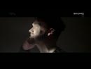 Timo ODV - Save me - Viva Polska