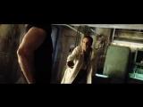Azınlık Raporu - Türkçe - Dublaj - Tek Parça - 720P HD izle