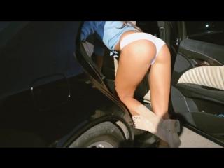 Оргазм женский  смотреть видео оргазма женщин онлайн
