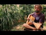 Xavier Rudd - Follow The Sun official music video