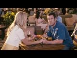 Притворись моей женой (2011) Трейлер