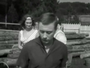 """""""Берегись автомобиля"""" (1966)"""
