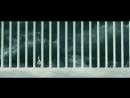 ПРЕМЬЕРА! Аркадий КОБЯКОВ ВИДЕОАЛЬБОМ 2016 - YouTube