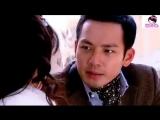 Too Late To Say I Love You Capitulo 1/ Mundo Asian y Marii Lakorn