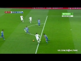 Реал Мадрид - Эспаньол 4:0. Роналду (дубль)