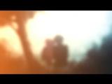 Yuri Kuma Arashi - Ano Mori de Matteru (UA MAX) rus version