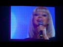 """Натали  Концерт 13.12.2015 """"Звёзды Дорожного Радио"""""""