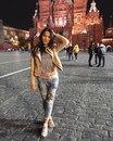Камила Коробейникова фото #38