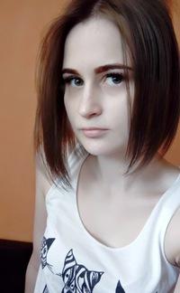 Аня Мелехова