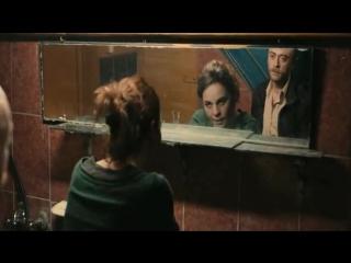 Yük Filmini izle, Yük(madenci Filmi) SOMA Film izle, yerli film ) (4)