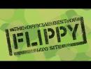 Happy Tree Friends - Hail Flippy
