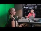 СОБЛАЗН ИСПЫТАНИЕ ВЕРНОСТЬЮ Русские мелодрамы 2015 смотреть онлайн фильм кино