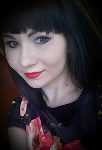 Marika ****