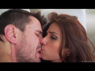 Isabella de santos (1080p)[анальное порно,глубокий анал,жесткий анальный секс 2016] 18+1080