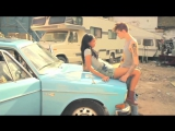 Alex Gaudino - I'm In Love (I Wanna Do It) --- Official Video ---_HD
