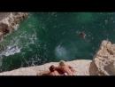 Daryl Hannah, Valerie Quenessen Summer Lovers (1982)
