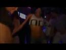 ВИДЕО С Ю-ТУБА Видео SHKET133