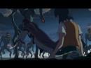 Ловцы забытых голосовHoshi o ou kodomo (2011) Тизер (русские субтитры)